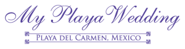 My-Playa-logo