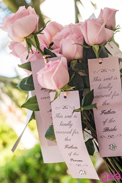 Wedding Planning Timeline Playa Del Carmen Mexico