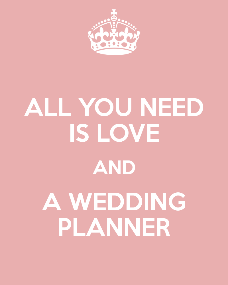 wedding planner blog img